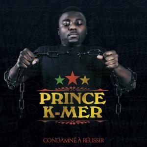 Prince KMer