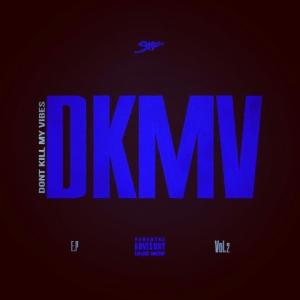 STF - DKMV Vol2