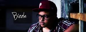 Artist-Bizzle rap