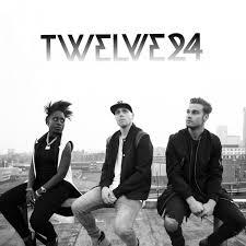 Twelve 24