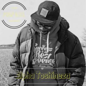 Rap Gospel Hip-Hop Biographie